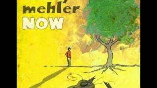 Watch Kenny Mehler 8th And 10 video