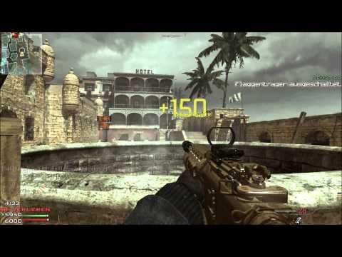 Dame   Pave Low CoD Song Feat  MCC Skilled Kills