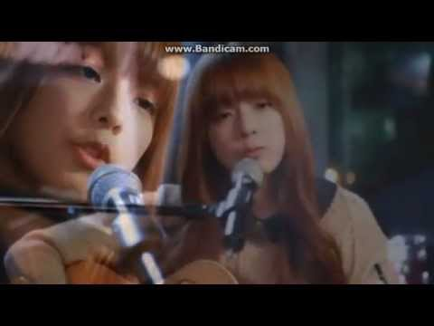 주니엘(JUNIEL) - 나쁜 사람 (Bad Man) Naver Music Live