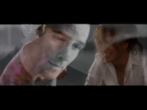 Jennifer Lopez - Enough Soundtrack