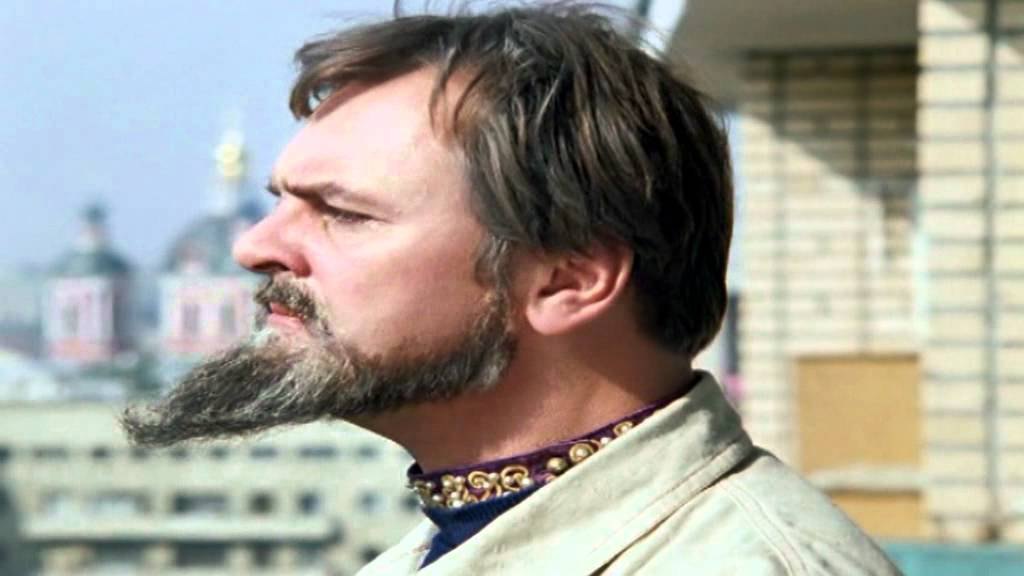 иван васильевич меняет профессию картинки фото