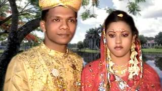 AVSEQ01 soto kaku marriage video1 disk 2