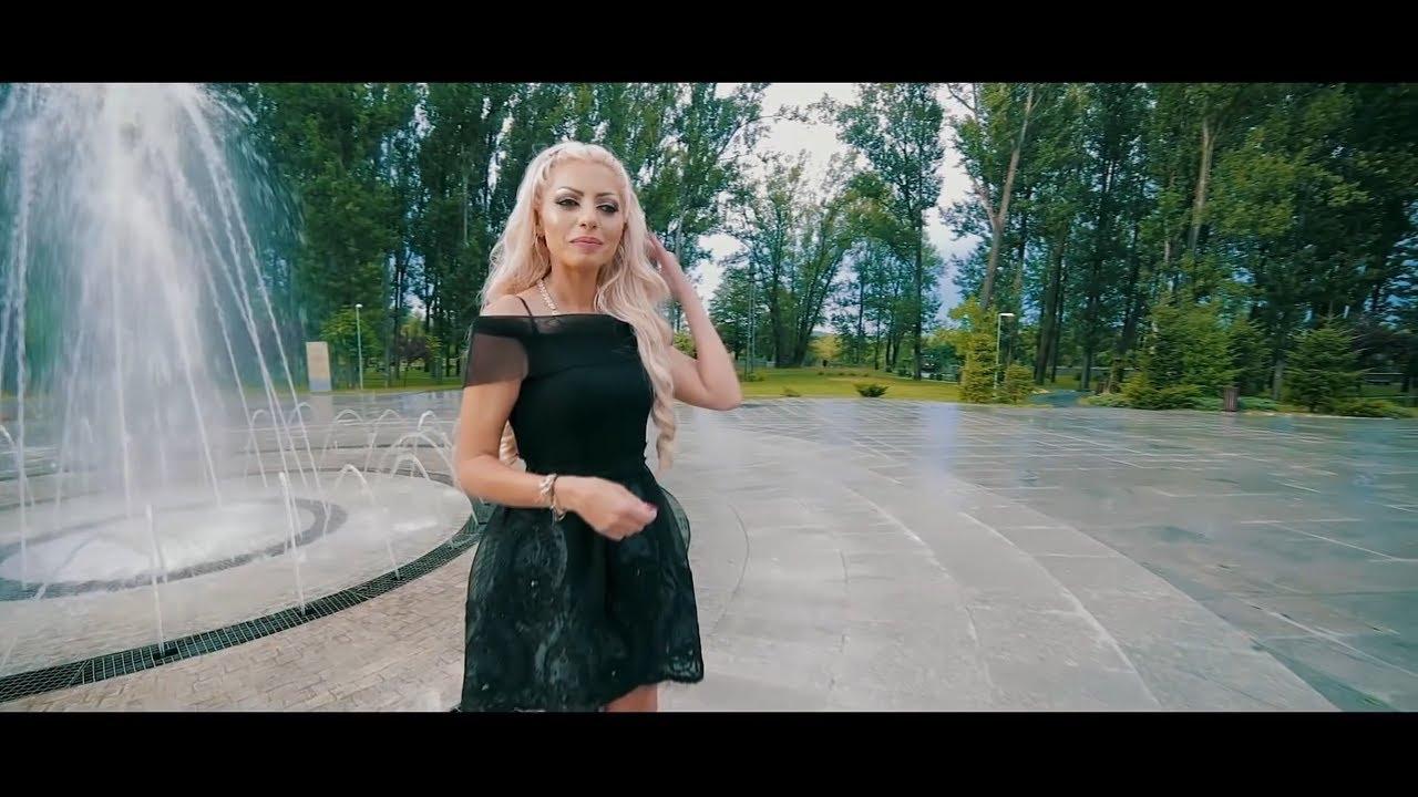 Nicoleta Guta 2017  - Cum ne iubim noi , toata lumea ar vrea  Manele noi 2017