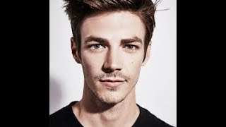 download lagu Grant Gustin - Running Home To You 1 Hour gratis