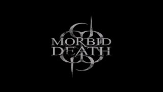 Watch Morbid Death Burned Chest video
