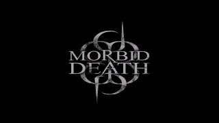 Watch Morbid Death Burned Chest video