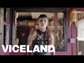 The Rise of Female Tattooists: NEEDLES & PINS (Clip) thumbnail