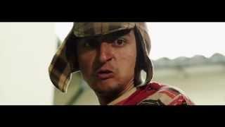 Enchufetv - Trailer del Chavo (El chico del barril)
