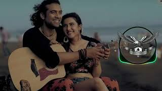 Best Music Song।। New Best Hindi Dj Song 2020