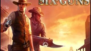 มาโกงเกม six guns ลิ้ง http://www.mediafire.com/?715qsa0mtjdfpoh