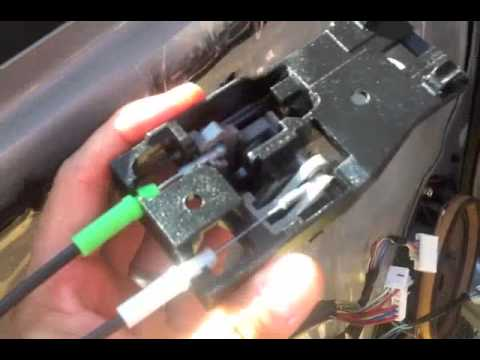 How to replace front shocks on 39 96 39 02 dodge rams for 2002 toyota tundra rear window latch