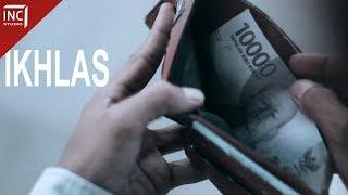 Video Inspirasi Kehidupan   IKHLAS   Film Pendek