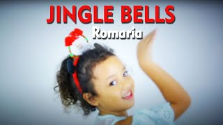 download lagu Romaria Salah Shooting Malu Sama Kucing gratis