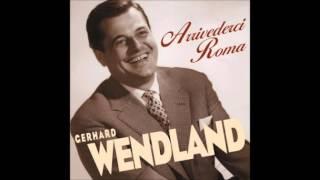 Gerhard Wendland Delilah