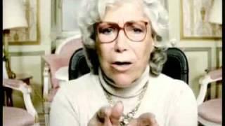 Watch Buckcherry Talk To Me video