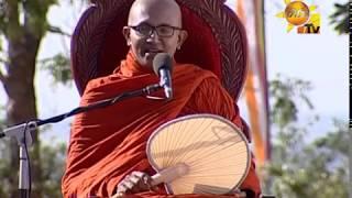 Dharma Deshanawa | 2020-07-04