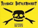 Teenage Bottlerocket - Crawling Back To You