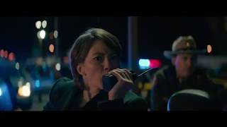 """KIN"" Movie Trailer"