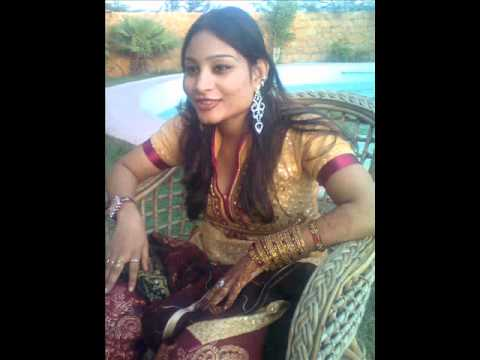 Dj Hot Jawani Xxx video