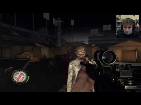 The Walking Dead Survival Instinct #13 - �LTIMO EPIS�DIO