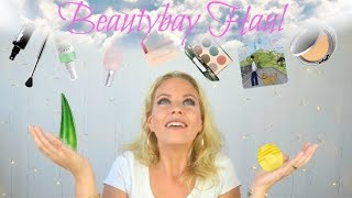 BeautyBay Haul - Jeffree Star, Ofra, Dose of Colors | So viele tolle Sachen 🎁 🎁 🎁