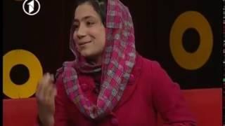 Shabkhand - Funny Joke About Hen -
