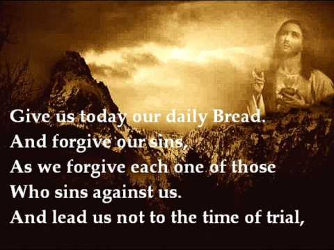 Cliff Richard - Millenium Prayer with lyrics