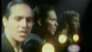 Watch Los Hijos De Sanchez Llevame video