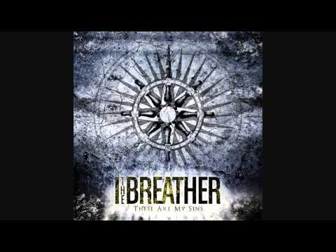 I The Breather - Forgiven