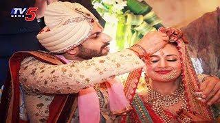 Smt Jonnalagadda Jyothi Vivaha Vedika | Jyothi Matrimony | 20.01.2018