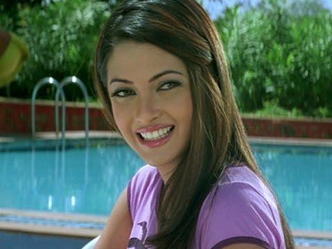 Riya Sen Is Madly In Love - 3 Bachelors
