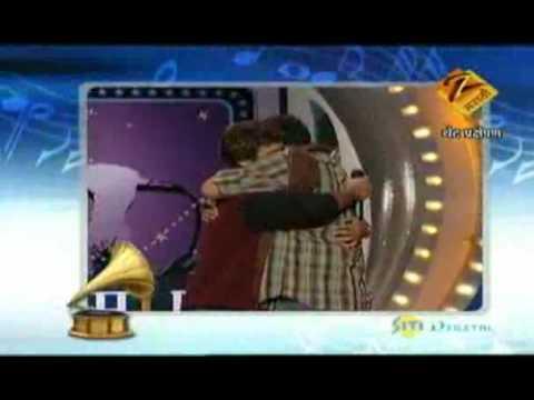 Srgmp7 Jan. 31 '10 Aai Bhavani Tuzya Krupene - Rahul Saxena video