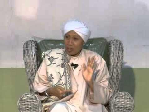 Buya Yahya | Kalimat Syahadat, Muqodimah Sifat Wajib Allah, Iman Bertambah Dan Berkurang Full Part 3 video