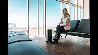 Useful things for traveler and business people who travel lot