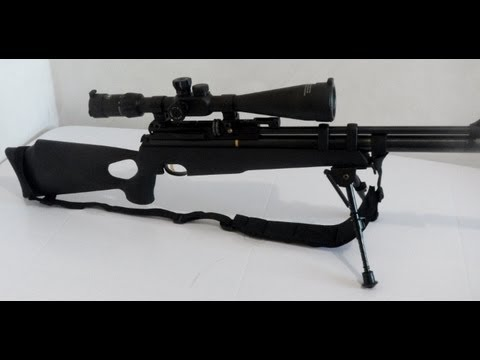 Luneta YUKON 10-40x56 MOA Sightmark Tatical Military carabina pcp hatsan at44 - 10