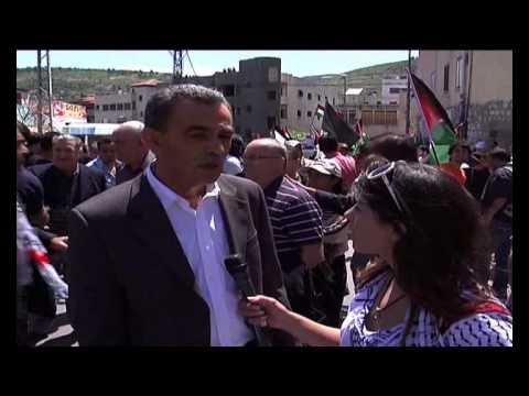 30 sleepless Gaza Jerusalem.divx