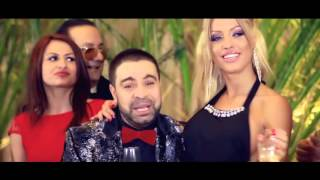 Florin Salam   Saint Tropez official video
