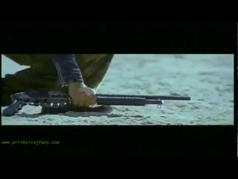 Anwar - Telugu Movie - Trailer