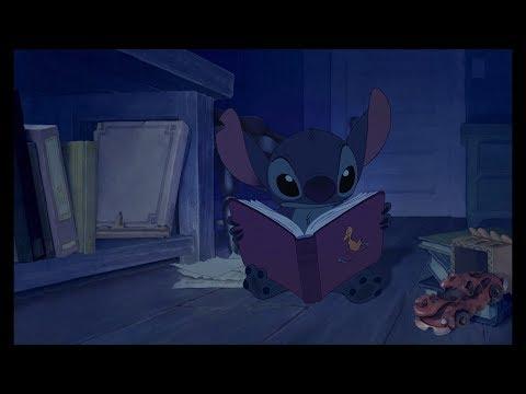 He Mele No Lilo Remix | Lilo and Stitch