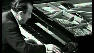 Claudio Arrau Beethoven 34 Appassionata 34 Full