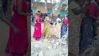 CCM Runzewe mashariki