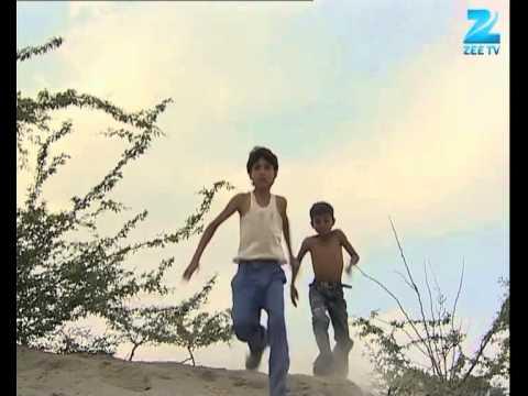 Shabbash India Bravery Award: Abhishek and Sooraj sacrifice their lives
