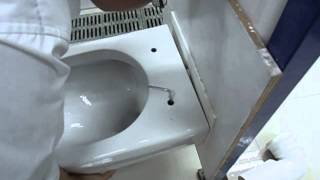 download lagu How To Install Wall Hung Toilet gratis