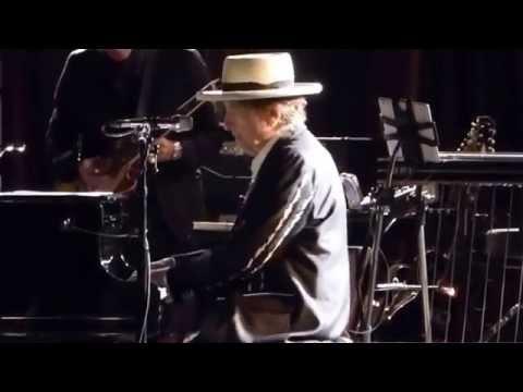 Bob Dylan - Early Roman Kings