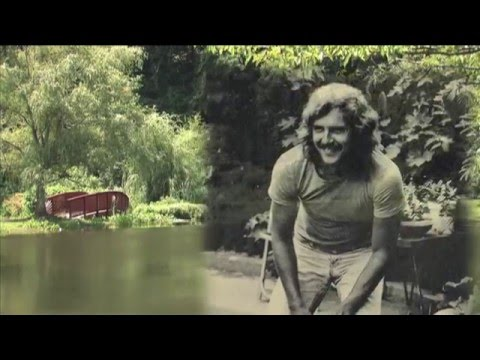 Michael Franks - Now That The Summer's Here