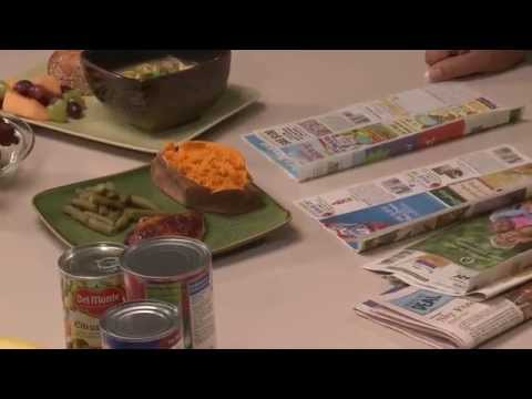 Orange County's Kitchen - Meals On A Budget