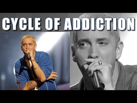 Why People RELAPSE on Drugs and Alcohol