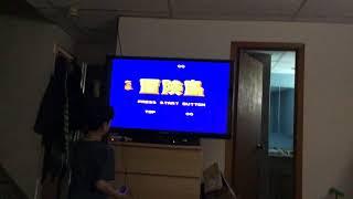 Original Nintendo 5