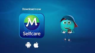 Mobitel Selfcare Clip (English)