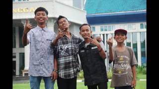 Marshmello 354 Indonesia